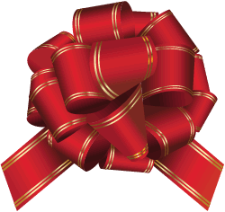 christmasRibbon.png